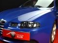 Alfa-Romeo-147-GTA-Blu-ClassicheAuto-2