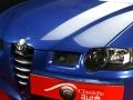 Alfa-Romeo-147-GTA-Blu-ClassicheAuto-3.0