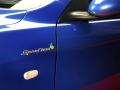 Alfa-Romeo-147-GTA-Blu-ClassicheAuto-3