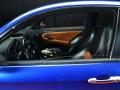 Alfa-Romeo-147-GTA-Blu-ClassicheAuto-4