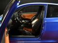 Alfa-Romeo-147-GTA-Blu-ClassicheAuto-5