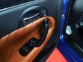 Alfa-Romeo-147-GTA-Blu-ClassicheAuto-6