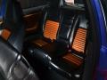 Alfa-Romeo-147-GTA-Blu-ClassicheAuto-8