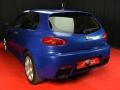 Alfa-Romeo-147-GTA-Blu-ClassicheAuto-9
