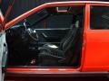 Alfa Romeo GTV6 Rossa - ClassicheAuto 10