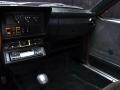 Alfa Romeo GTV6 Rossa - ClassicheAuto 11