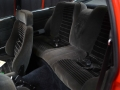 Alfa Romeo GTV6 Rossa - ClassicheAuto 13