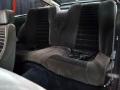 Alfa Romeo GTV6 Rossa - ClassicheAuto 14