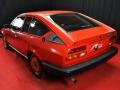 Alfa Romeo GTV6 Rossa - ClassicheAuto 15