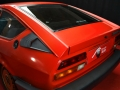 Alfa Romeo GTV6 Rossa - ClassicheAuto 16