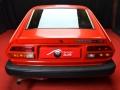 Alfa Romeo GTV6 Rossa - ClassicheAuto 17