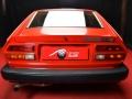 Alfa Romeo GTV6 Rossa - ClassicheAuto 18