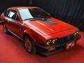 Alfa Romeo GTV6 Rossa - ClassicheAuto 19