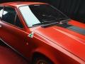 Alfa Romeo GTV6 Rossa - ClassicheAuto 20