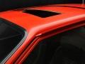 Alfa Romeo GTV6 Rossa - ClassicheAuto 3