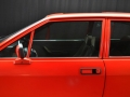 Alfa Romeo GTV6 Rossa - ClassicheAuto 4