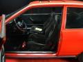 Alfa Romeo GTV6 Rossa - ClassicheAuto 5