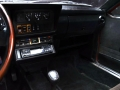 Alfa Romeo GTV6 Rossa - ClassicheAuto 7