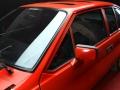 Alfa Romeo GTV6 Rossa - ClassicheAuto 9