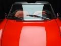 Alfa Romeo Spider 1600 rossa - ClassicheAuto 12