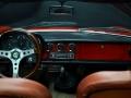 Alfa Romeo Spider 1600 rossa - ClassicheAuto 15
