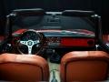 Alfa Romeo Spider 1600 rossa - ClassicheAuto 16