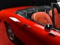 Alfa Romeo Spider 1600 rossa - ClassicheAuto 20