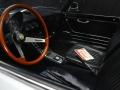 Alfa Romeo 2000 Spider Veloce bianca - ClassicheAuto 11