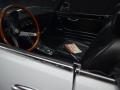 Alfa Romeo 2000 Spider Veloce bianca - ClassicheAuto 16