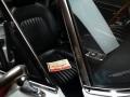 Alfa Romeo 2000 Spider Veloce bianca - ClassicheAuto 19