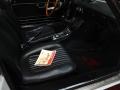 Alfa Romeo 2000 Spider Veloce bianca - ClassicheAuto 20