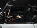 Alfa Romeo 2000 Spider Veloce bianca - ClassicheAuto 4
