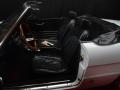 Alfa Romeo 2000 Spider Veloce bianca - ClassicheAuto 5