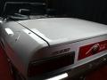 Alfa Romeo 2000 Spider Veloce bianca - ClassicheAuto 7