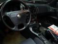 Alfa Romeo Spider 916 bordeaux - ClassicheAuto 14