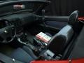 Alfa Romeo Spider 916 bordeaux - ClassicheAuto 15