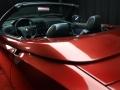 Alfa Romeo Spider 916 bordeaux - ClassicheAuto 16