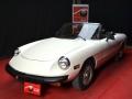 Alfa-Romeo-Spider-II-serie-bianca-ClassicheAuto-1