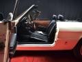 Alfa-Romeo-Spider-II-serie-bianca-ClassicheAuto-10