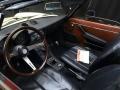 Alfa-Romeo-Spider-II-serie-bianca-ClassicheAuto-11