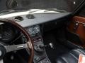 Alfa-Romeo-Spider-II-serie-bianca-ClassicheAuto-12