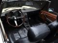 Alfa-Romeo-Spider-II-serie-bianca-ClassicheAuto-13