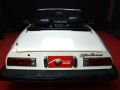 Alfa-Romeo-Spider-II-serie-bianca-ClassicheAuto-15