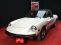 Alfa-Romeo-Spider-II-serie-bianca-ClassicheAuto-16