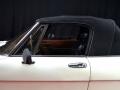 Alfa-Romeo-Spider-II-serie-bianca-ClassicheAuto-18