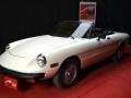 Alfa-Romeo-Spider-II-serie-bianca-ClassicheAuto-2