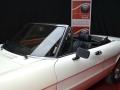 Alfa-Romeo-Spider-II-serie-bianca-ClassicheAuto-3