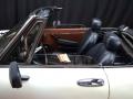 Alfa-Romeo-Spider-II-serie-bianca-ClassicheAuto-4