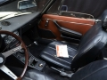 Alfa-Romeo-Spider-II-serie-bianca-ClassicheAuto-5