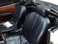 Alfa-Romeo-Spider-II-serie-bianca-ClassicheAuto-6